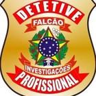 Falcao agencia detetive