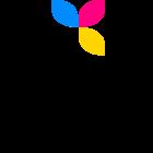 Logo corel inovetransfer