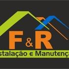 Fr instala%c3%87%c3%83o logo preto