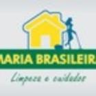 Logo anuncio face