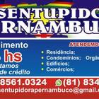 11050262 10200378553463976 7747751519273695497 n (1)
