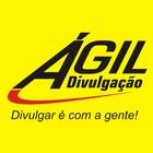 Logo %c3%81gil