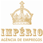 Logo empresa imperio