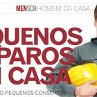Casa mensch reparos 01 2 1