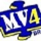 Mv4brasil logo pq