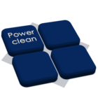 Imagem1 logo1