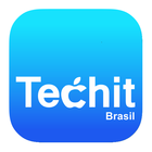 Logotechitbrasil