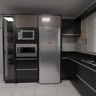 Cozinha thiago 2