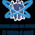 Logo view