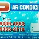 Fb img 1428861711343