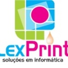 Lexprint