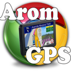 Logo arom 02