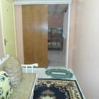 Sala  anexa suite quadrupla 5