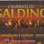 Churrascogaldino2jpg