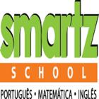 Logo newsmartz fb