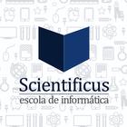 Scientificus icones