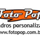 Logo peq1