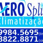 Aero split 01