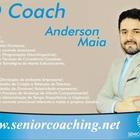 Anderson maia