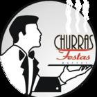Logo churrasfestas2