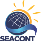 Logo seacont