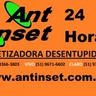 11 dedetizadoradesentupidora e limpa fossa em porto alegre antinset 51 3366 3803 logo 2015 02 21 201644 logo teste