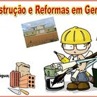 vbse8syanfm35kjcj0oxu04jm81dqg  constru%c3%a7%c3%a3o e reformas em geral