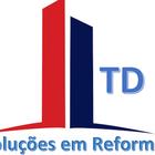 Td solu%c3%a7oes em reformas