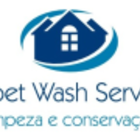 Logocarpetwash