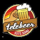 Logo telebeer