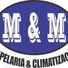 Logo nota fiscal2