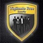 Logo free escuro