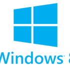 Windows 8 logo large2