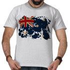 Bandeira de australia t shirt rbf4677aca4754f8193594e404de67c22 f0yki 324