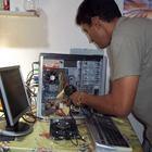 Amorim - Técnico em Eletrôn...