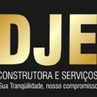 Logo dje 2