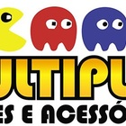 Logo multiplay baixa defini%c3%a7%c3%a3o