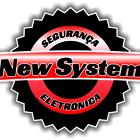 New system ok