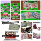 Photogrid 1428427924439