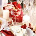 Shutterstock 66083125