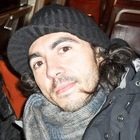 Professor de Fotografia Básica