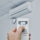 Ilentes ar condicionado