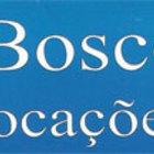 Bosco loca%c3%87%c3%95es 3