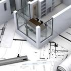 Barra curso arquitetura