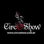 Logomarca   final jpg site 2