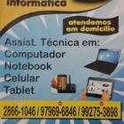 Photogrid 1429037717748