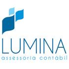 Logo lumina skype