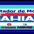 Fb img 1438443757847
