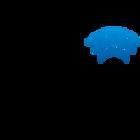 Logo sinal software03
