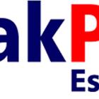 Foto logo destakport